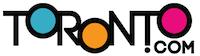 Toronto.com Logo