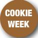 Cookie Week