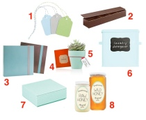 Martha Stewart Office Supplies