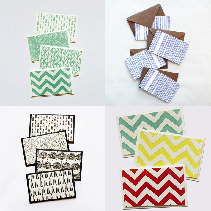 Mr. Boddington's Studio Gift Tags