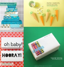 This Week on Pinterest, March 22, 2013