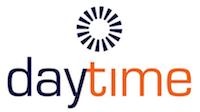 Daytime Peel logo