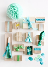 13 presents from Shop Sweet Lulu blog
