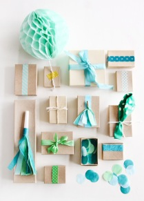 13 presents from Shop Sweet Lulu blog