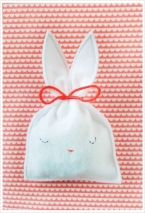 #. Bunny Pouch