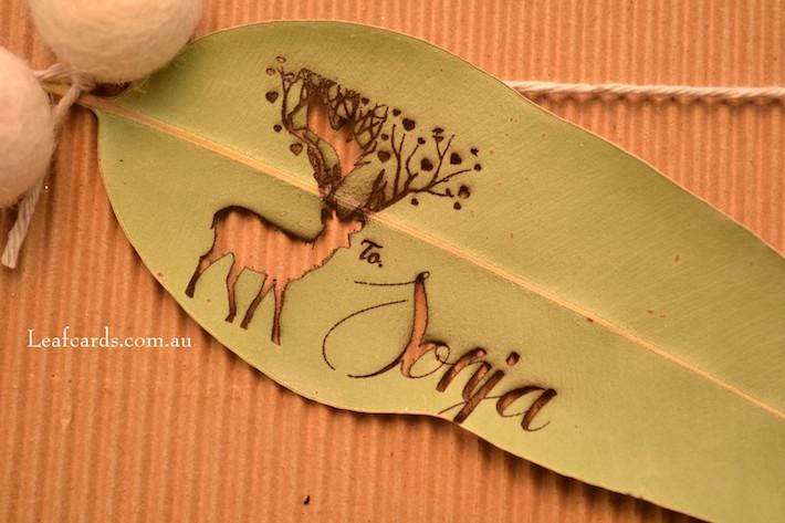 Leaf_Cards-deer
