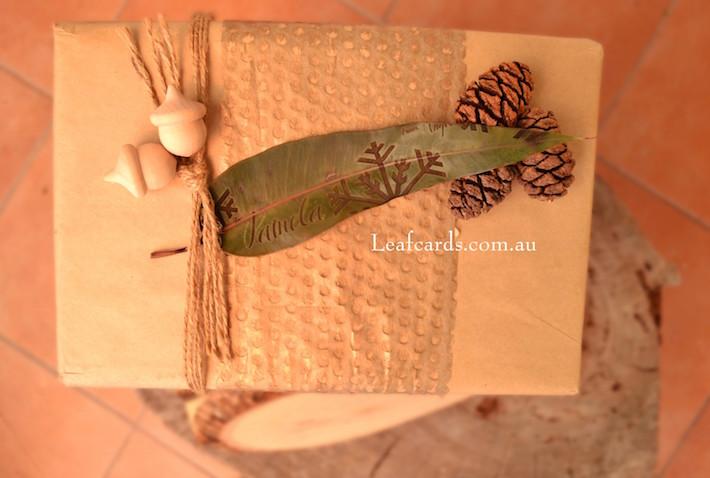 Leaf_Cards-snowflake