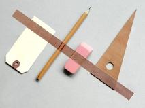 2. Copper tape