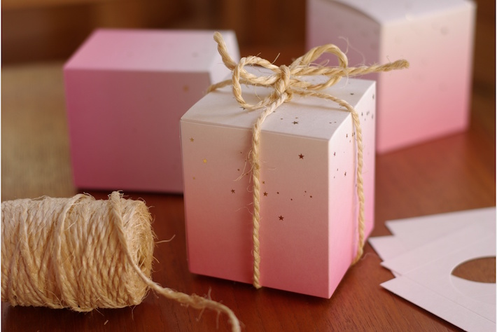 ombre_pink-box