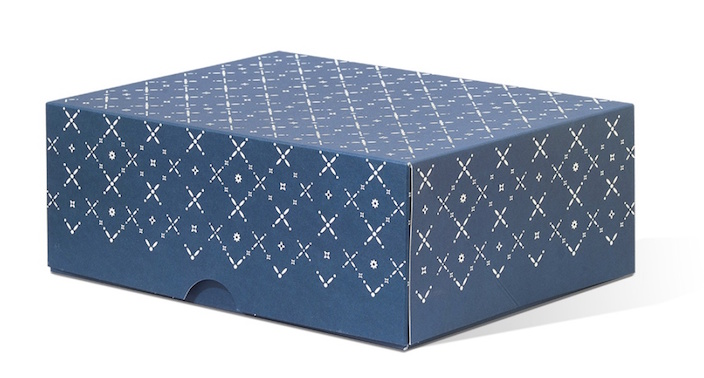 scandinavian_blue-box